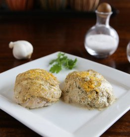 FliP Frozen Orange Tarragon Chicken