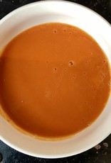 FliP Fresh Organic Creamy Tomato Soup