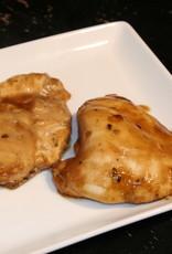 FliP Frozen Triple Marinated Chicken