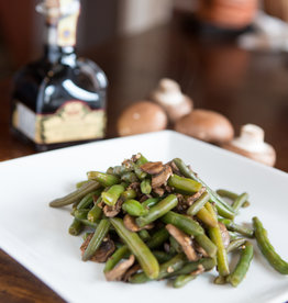 FliP Frozen Balsamic Green Beans