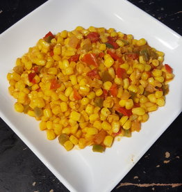 FliP Frozen Mexican Corn