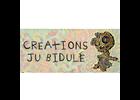 Creation Ju Bidule