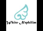 White Nephilim