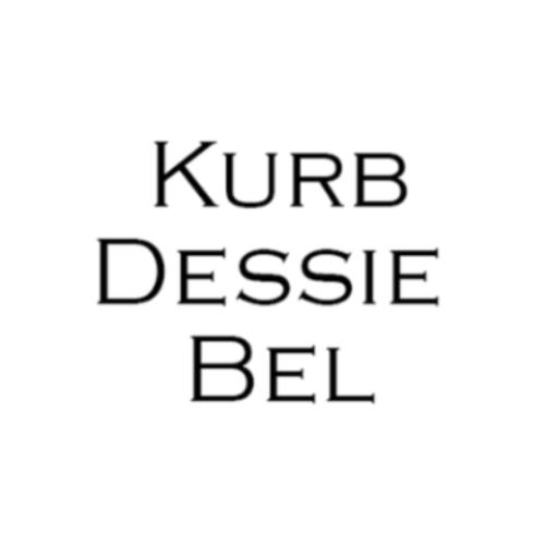 Kurb Dessie Bel