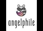 Angelphile