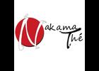 Nakama THE