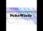 Neko-Windy