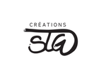Creations STG