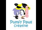 Pumfy paws creative