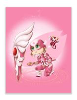 Angelphile Angelphile - Capkura