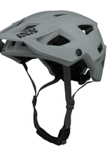 IXS Trigger AM Helmet