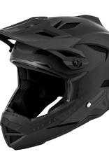 Fly Racing Default Helmet