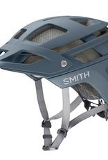 Smith Optics Forefront 2 Helmet