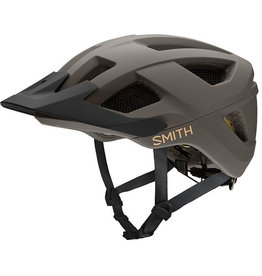 Smith Optics Session Helmet