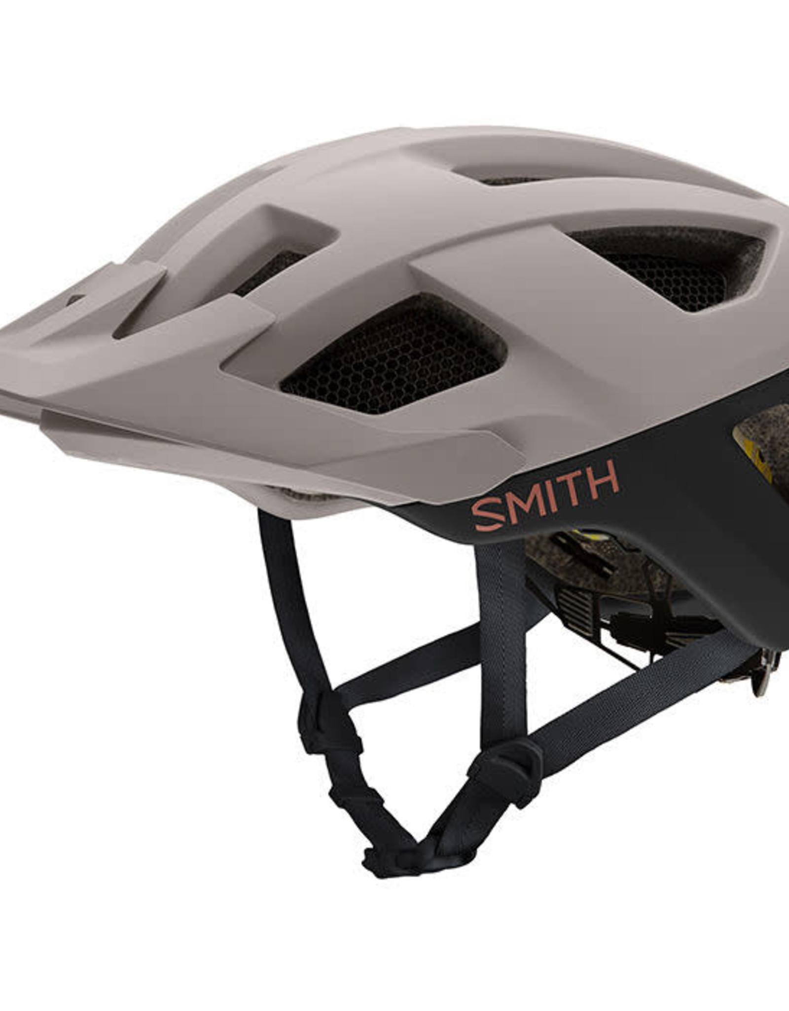 Smith Optics Session Helmet