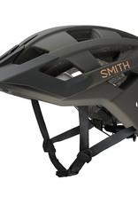 Smith Optics Venture Helmet