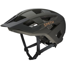 Smith Optics Venture Helmet