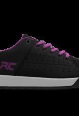 Ride Concepts Women's Livewire Shoes
