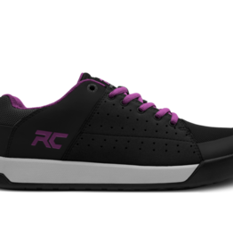 Ride Concepts Women's Livewire Shoes