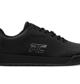 Ride Concepts Men's Hellion Shoes