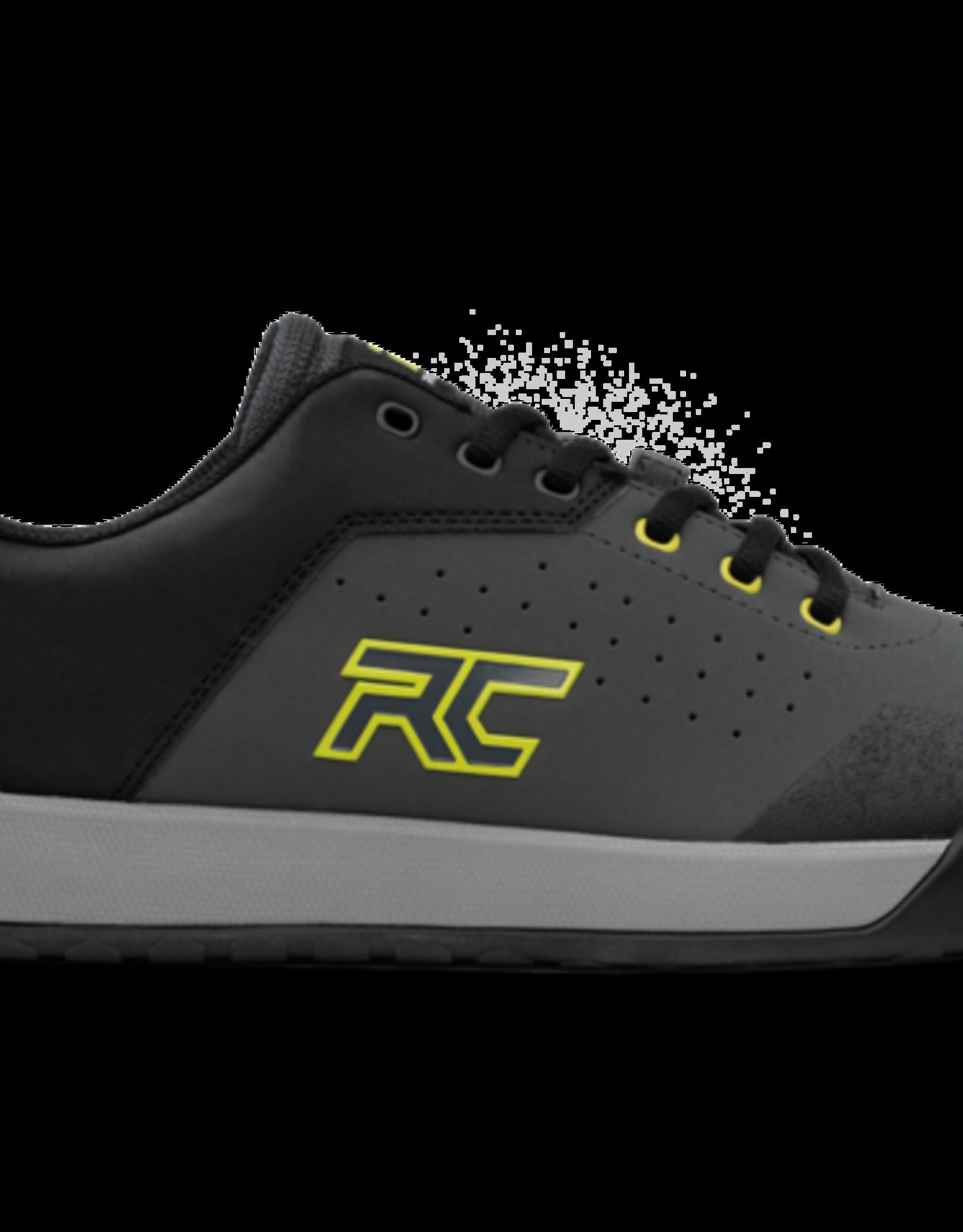 Ride Concepts Men's Hellion Shoes