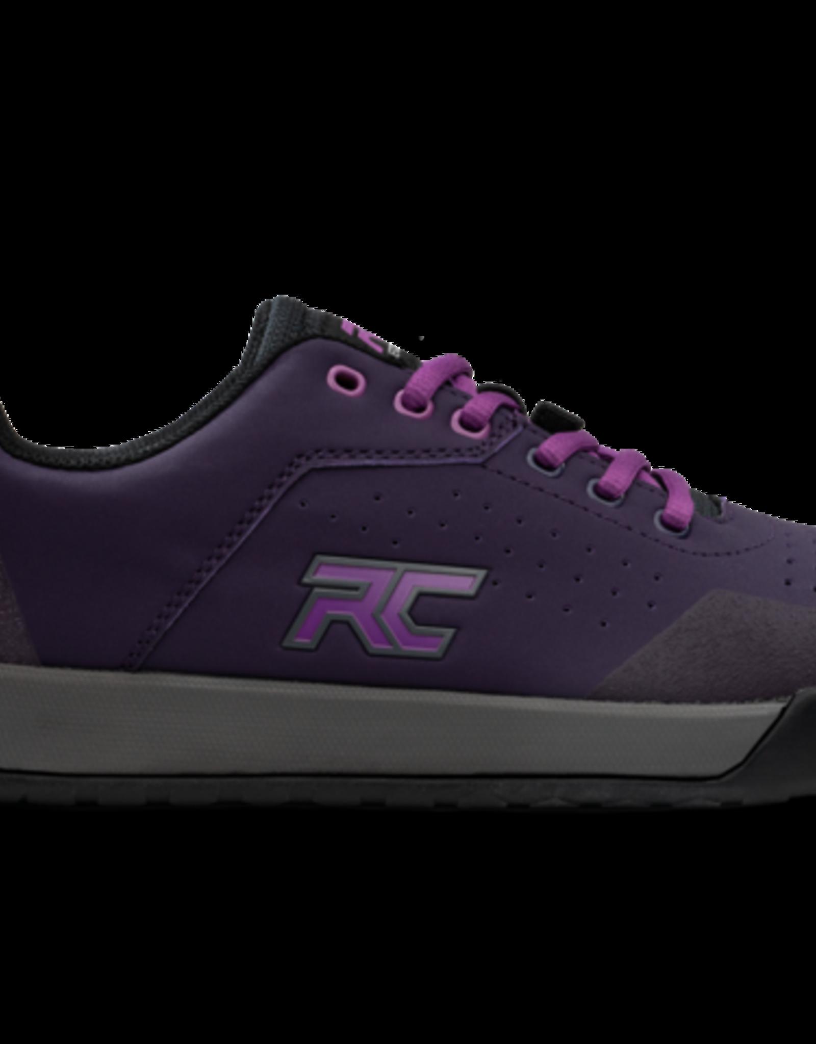 Ride Concepts Women's Hellion Shoes