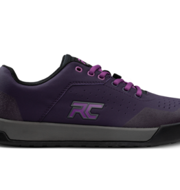 Ride Concepts Women's Hellion Shoes