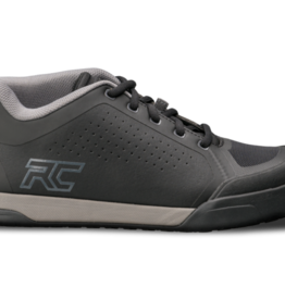 Ride Concepts Men's Powerline Shoes