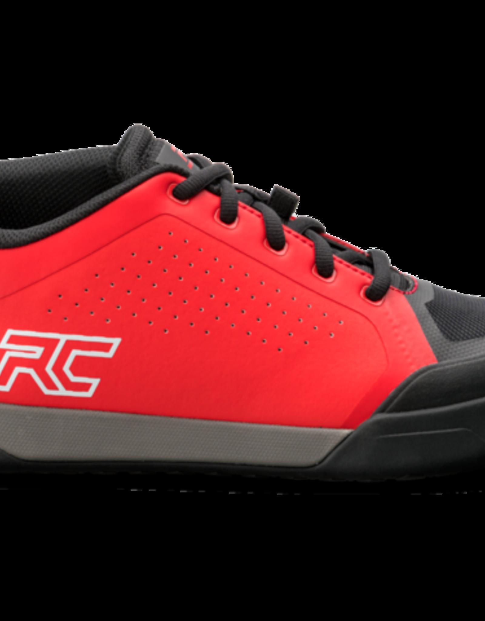 Ride Concepts Men's Powerline Shoes