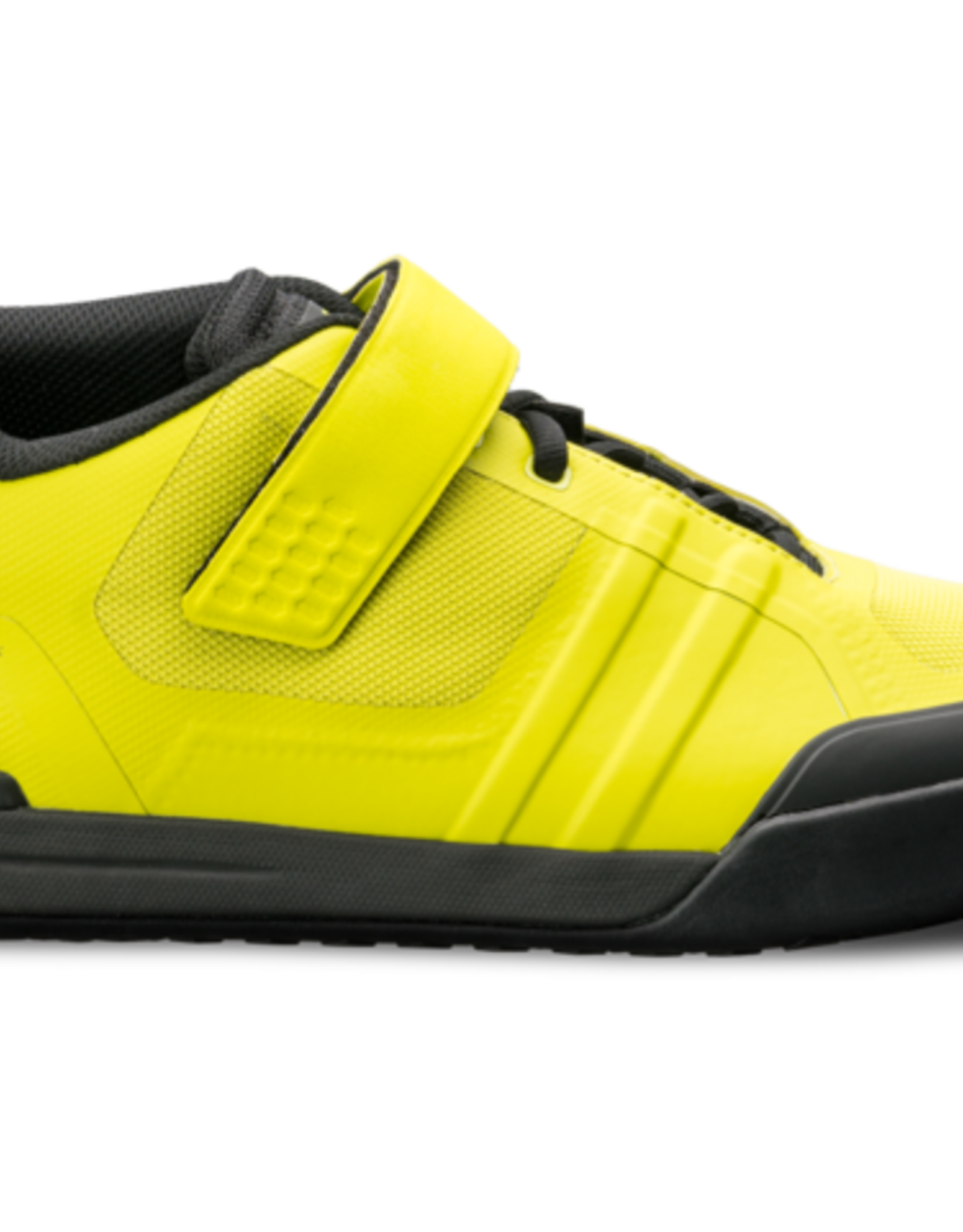 Ride Concepts Men's Transition Shoes