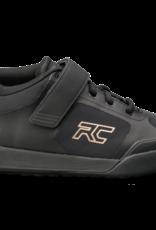 Ride Concepts Women's Traverse Shoes