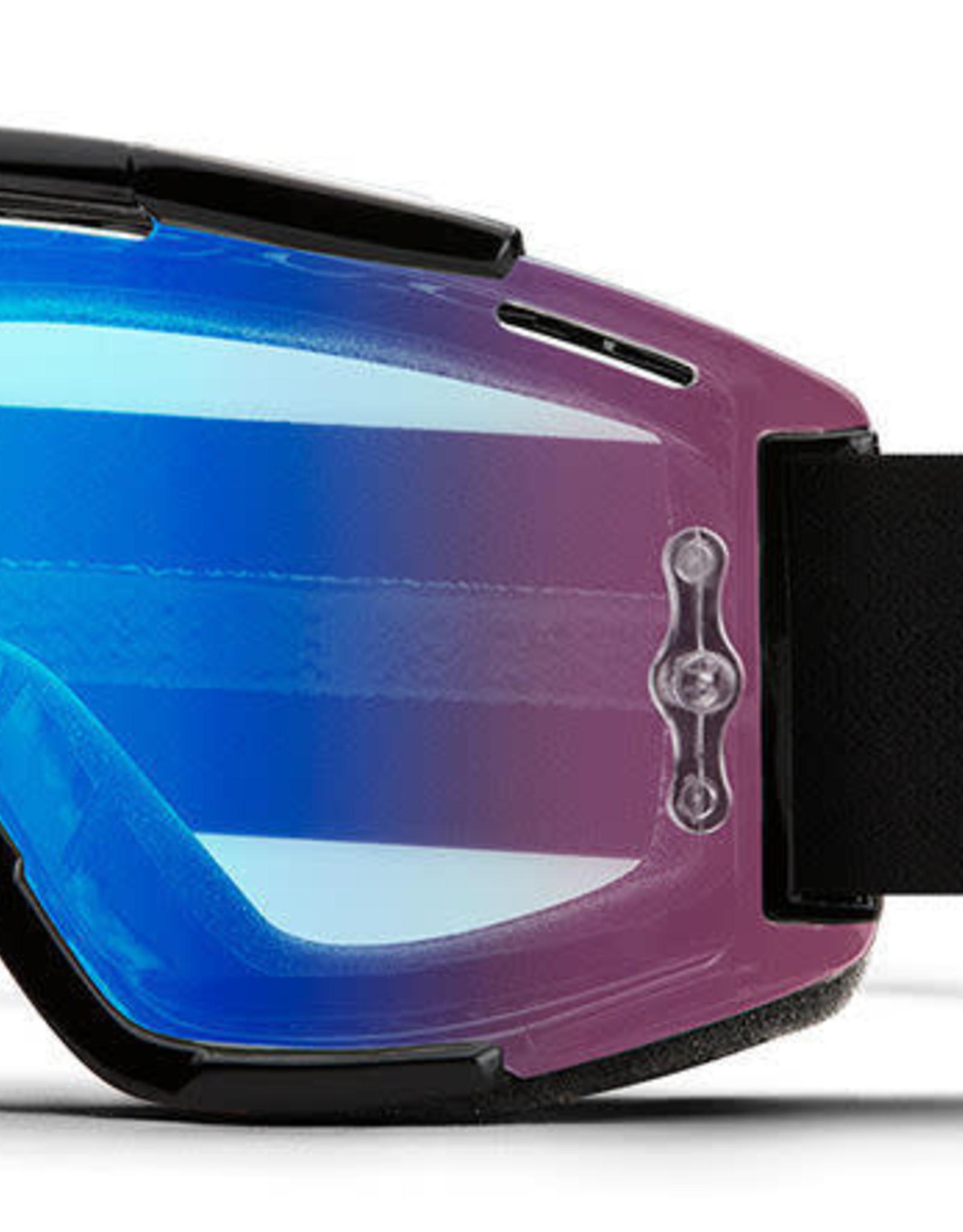 Smith Optics Squad Goggles