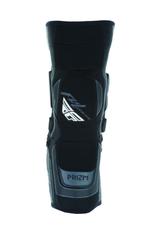 Fly Racing Prizm Knee Pad