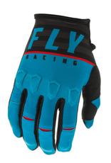 Fly Racing Kinetic K120 Gloves