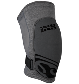 IXS Flo EVO + Knee Guard