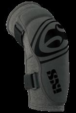 IXS Carve EVO + Elbow Guard