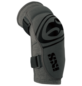 IXS Carve EVO + Elbow Guard