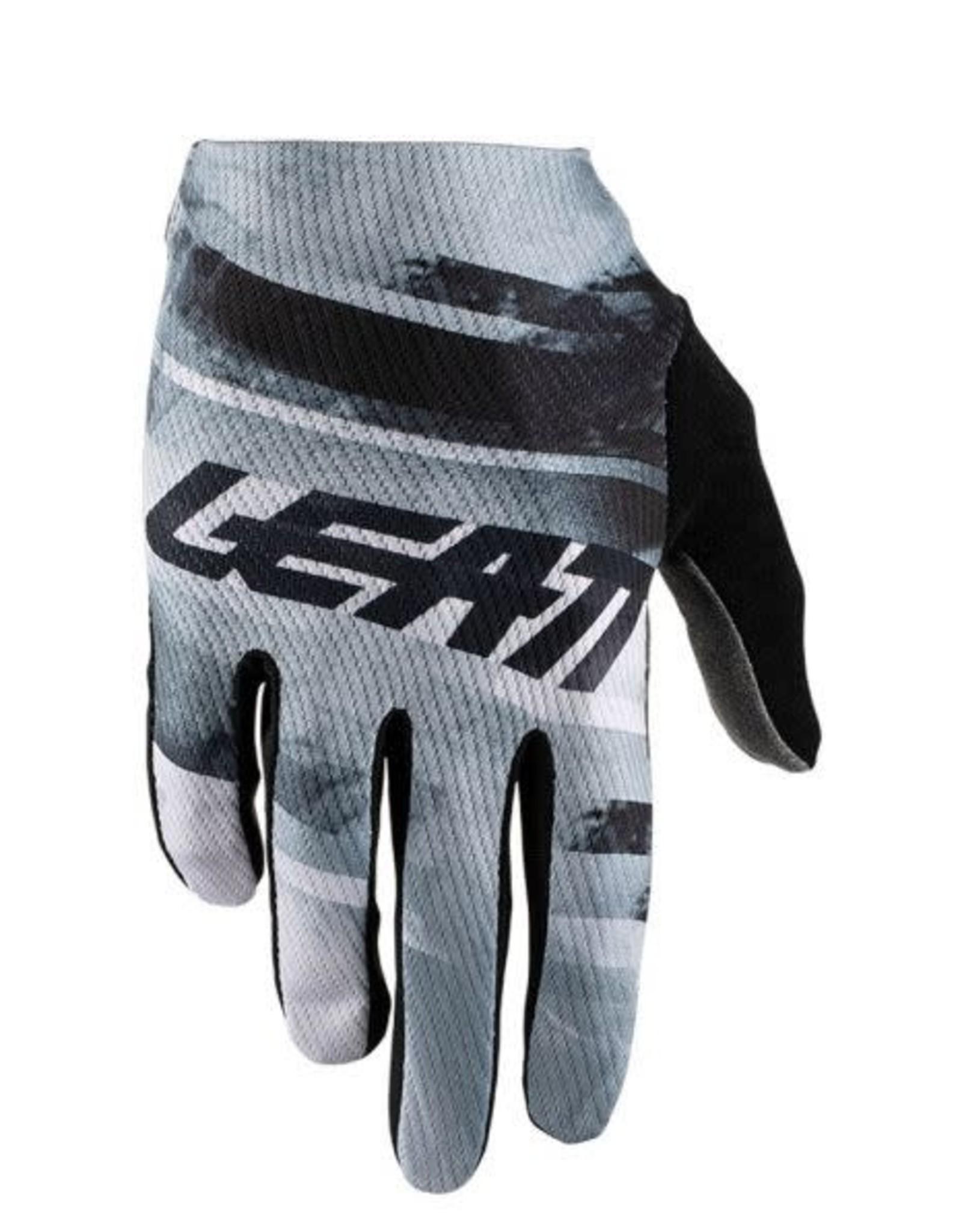 Leatt DBX 1.0 GripR Glove