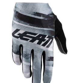 Leatt DBX 1.0 GripR Glove