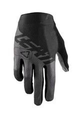 Leatt DBX 1.0 Glove