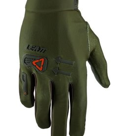 Leatt DBX 2.0 Windblock Glove