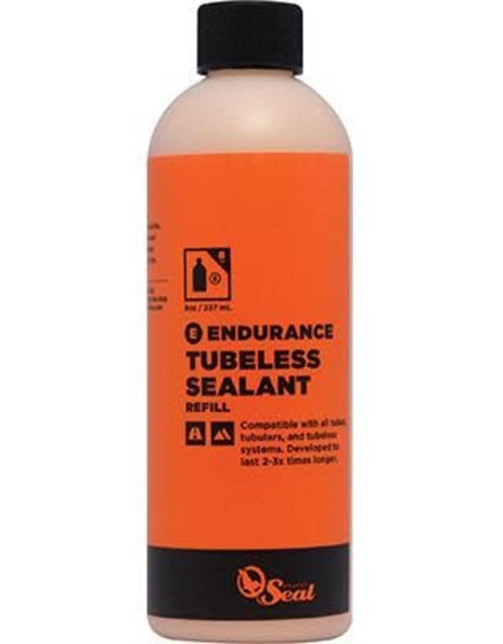 Orange Seal Endurance Sealant Refill 32oz