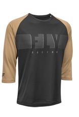 Fly Racing Ripa 3/4 Sleeve Jersey