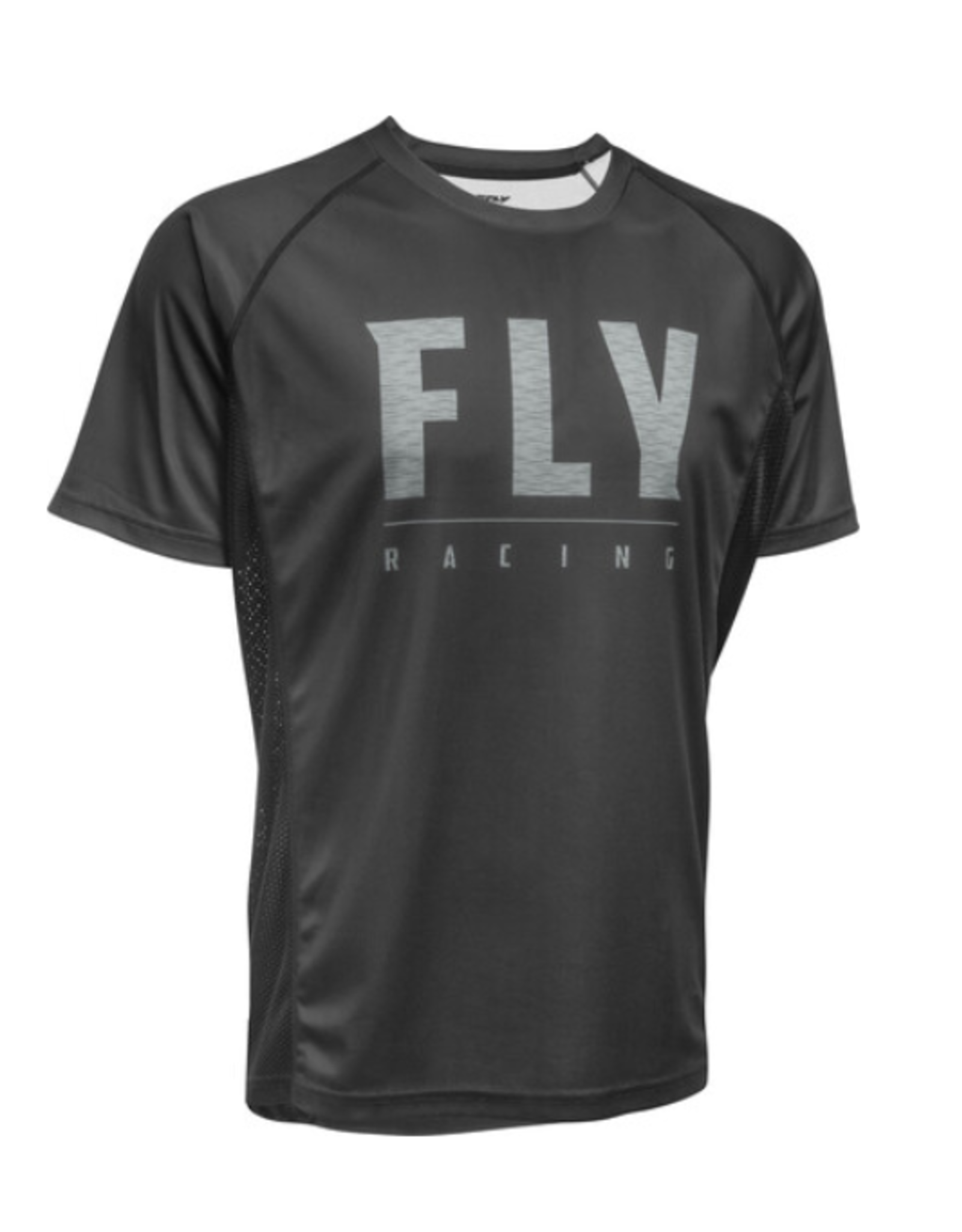Fly Racing Super D Jersey