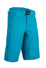 Fly Racing Warpath Shorts