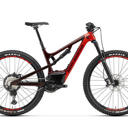 Rocky Mountain Instinct Powerplay C70