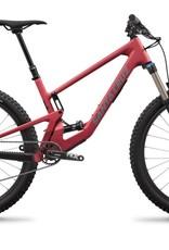 Santa Cruz 5010 C, R Kit