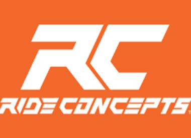Ride Concepts
