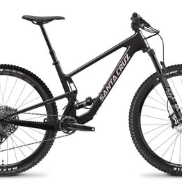 Santa Cruz Tallboy C, S Kit