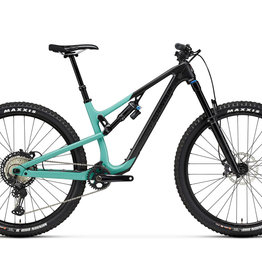 Rocky Mountain Instinct C70